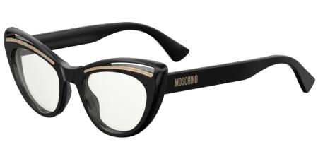 Moschino MOS036/S 2M2 99