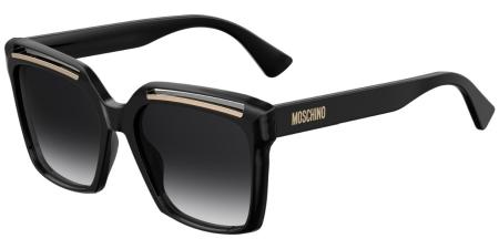 Moschino MOS035/S 807 9O