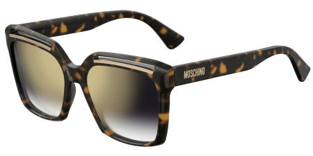 Moschino MOS035/S 086 FQ