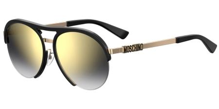 Moschino MOS044/F/S 2M2 FQ