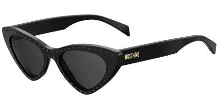Moschino MOS006/S 2M2 IR