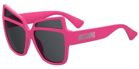 Moschino MOS034/S MU1 IR