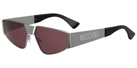 Moschino MOS037/S 6LB U1