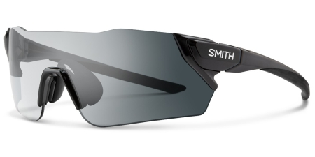 Smith ATTACK 807 KI