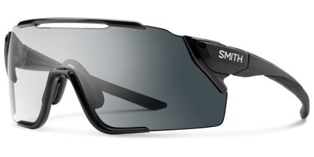 Smith ATTACK MAG MTB 807 KI