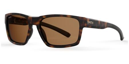 Smith CARAVAN MAG N9P L5