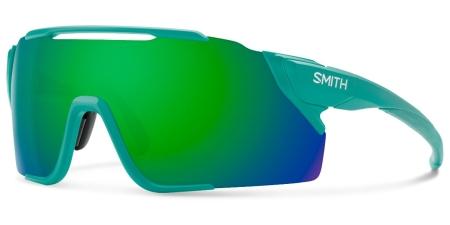 Smith ATTACK MAG MTB DLD X8