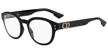 Dior DIORCD2 807