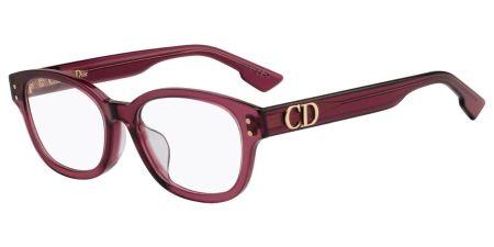 Dior DIORCD2F LHF