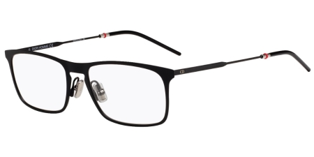 CHRISTIAN DIOR HOMME DIOR0235 003