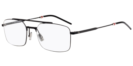 CHRISTIAN DIOR HOMME DIOR0230 003