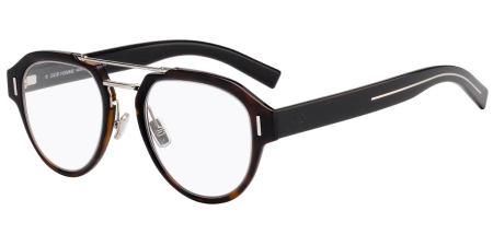 CHRISTIAN DIOR HOMME DIORFRACTIONO5 086