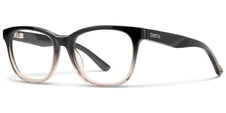 Smith CHASER B0R