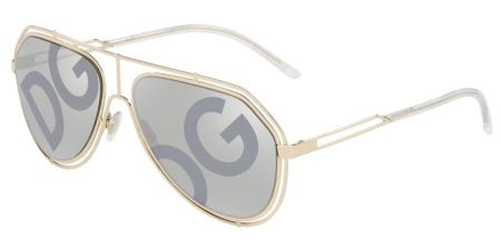 Dolce&Gabbana DG2176 488/I