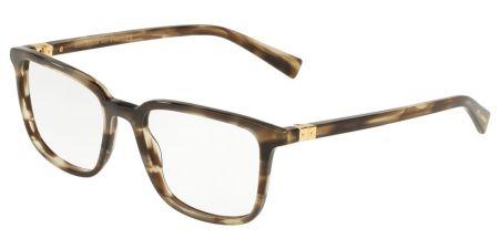 Dolce&Gabbana DG3304F 3200
