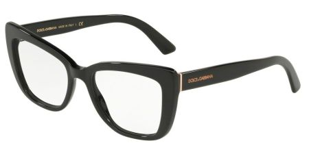 Dolce&Gabbana DG3308F 501