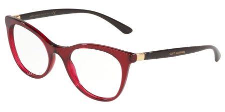 Dolce&Gabbana DG3312 3211