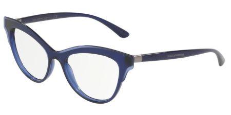 Dolce&Gabbana DG3313 3094
