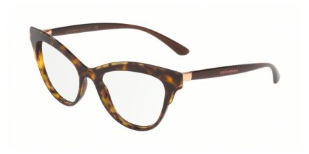 Dolce&Gabbana DG3313 502