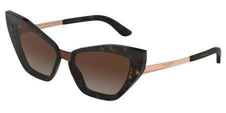 Dolce&Gabbana DG4357 502/13