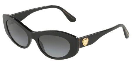 Dolce&Gabbana DG4360F 501/8G
