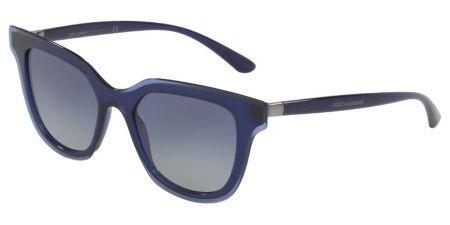 Dolce&Gabbana DG4362 30944L