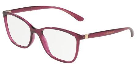 Dolce&Gabbana DG5026 1754