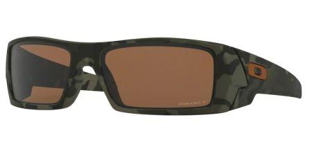 Oakley OO9014 51 GASCAN
