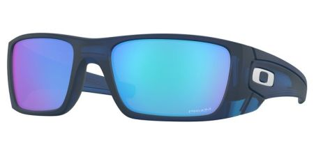 Oakley OO9096 9096K1 FUEL CELL