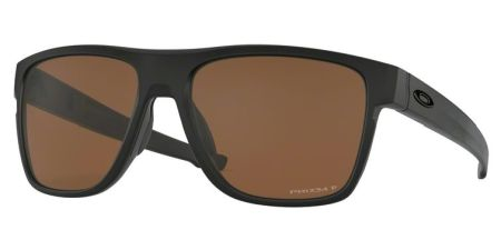 Oakley OO9360 936022 Crossrange XL