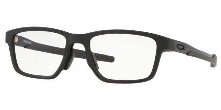 Oakley OX8153 815301