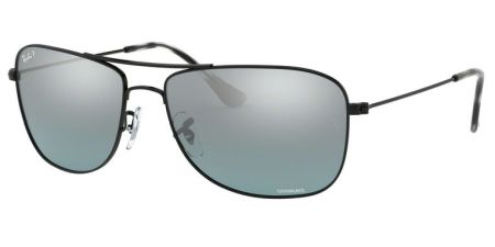Ray-Ban RB3543 002/5L