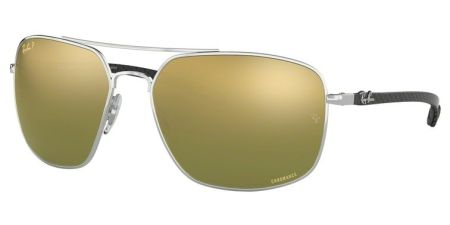 Ray-Ban RB8322CH 003/6O