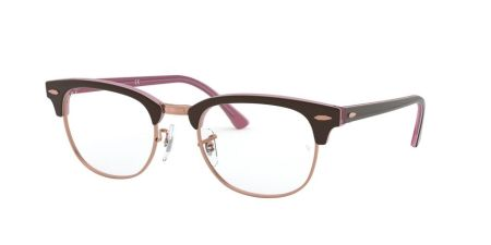 Ray-Ban RB5154 5886 CLUBMASTER