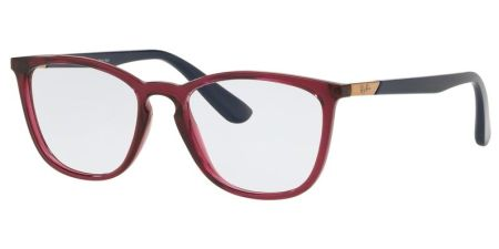 Ray-Ban RB7136L 5859
