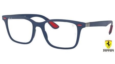 Ray-Ban RB7144M F604