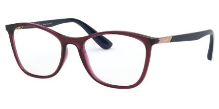 Ray-Ban RB7157L 5858