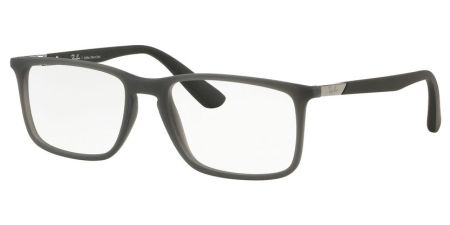 Ray-Ban RB7158L 5860