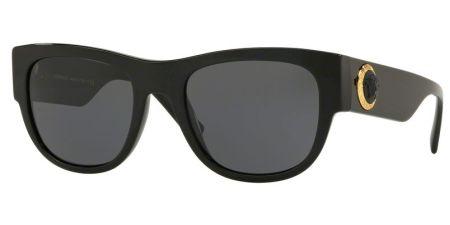 Versace VE4359A GB1/87