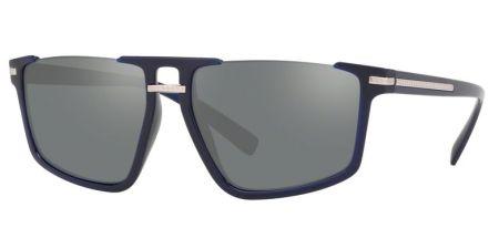 Versace VE4363 106/6G