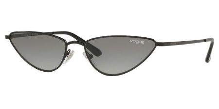 Vogue VO4138S 352/11