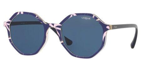 Vogue VO5222S 269680