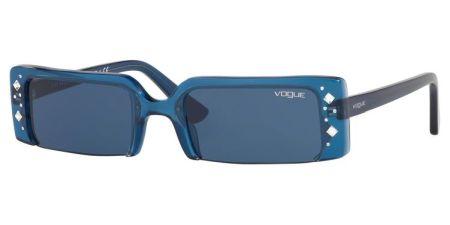 Vogue VO5280SB 206580