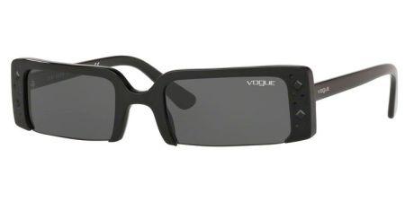 Vogue VO5280SB W44/87
