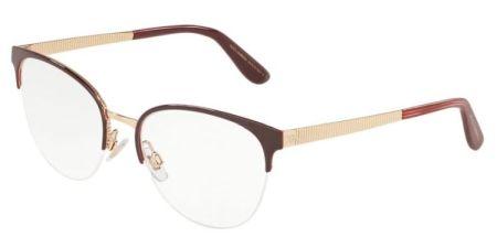 Dolce&Gabbana DG1311 1333