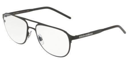 Dolce&Gabbana DG1317 1106