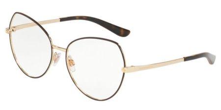 Dolce&Gabbana DG1320 1320