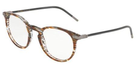 Dolce&Gabbana DG3303 3221