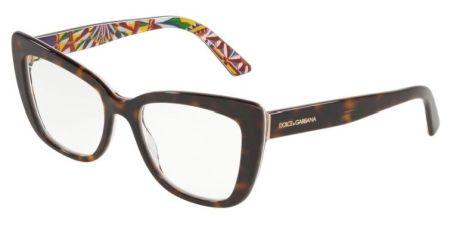 Dolce&Gabbana DG3308 3217