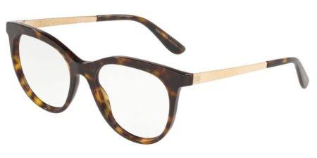 Dolce&Gabbana DG3316 502